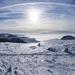 Zimná Tlstá