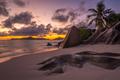 Tropický pokoj