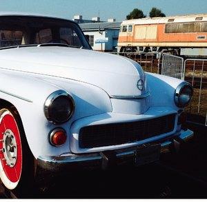 loco auto 2