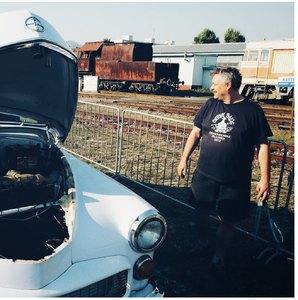 loco auto 3