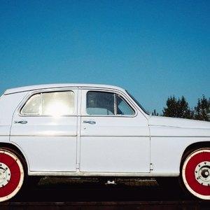loco auto 1