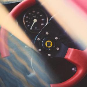 Škoda 130 RS Int
