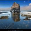 Hvítserkur [Iceland XV.]