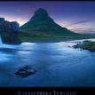 Kirkjufell [Iceland XVIII.]