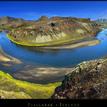 Fjallabak [Iceland XX.]