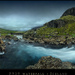 F939 Waterfall [Iceland]