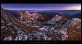 Mali Draski vrh - Visevnik - Abl