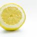 reklama na citrón