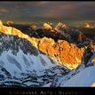 Karavanske Alpy