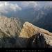 V Kaminckych Alpach