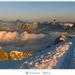 Od Matterhornu po Mont Blanc