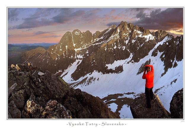 Tatranska fotohadanka
