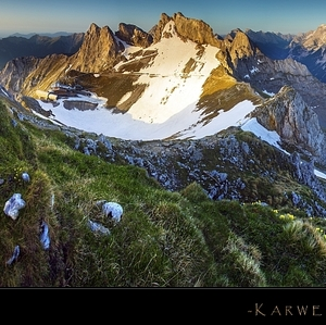 alpska
