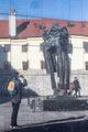Bratislavské zrkadlo 04