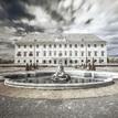 Schlosshof 02