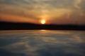 Sunset-filka