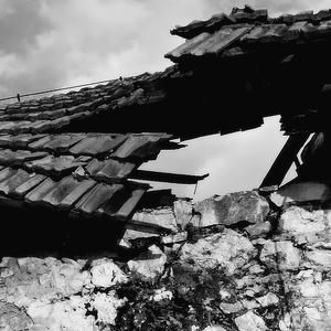 Ruina I.