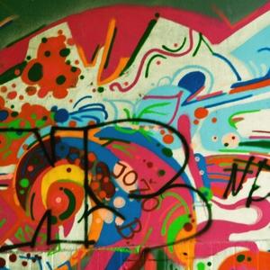 Grafit.