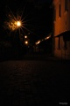 Svetlo trochu inak :)