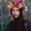 tajomnstvo jesennej víly