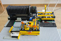 LEGO makro zostava MK II