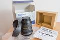 Tokina AT-X 11-20mm F/2,8 PRO DX - prvé dojmy