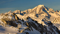 Mont Blanc (4810)