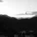 Pohlad na Alpy