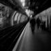 001 London Underground