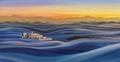 Na vlnách