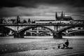 Praha ... 3