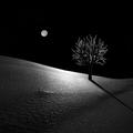 Hlboká noc