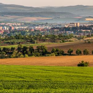Ranný Prešov