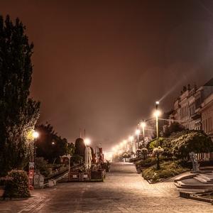 Nočný Prešov_1