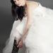 Bride II.