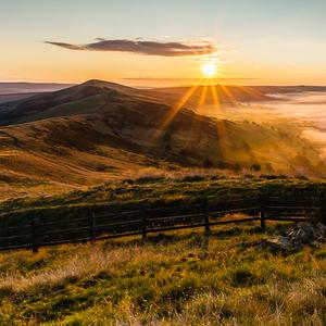 slnečné ráno ... II