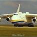 Antonov An-225 Miryja