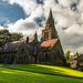 Church-Edale