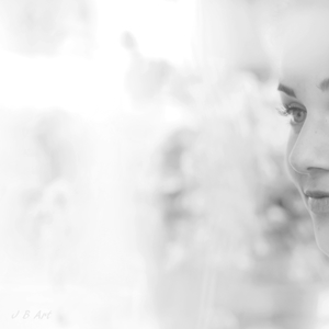 Portréty