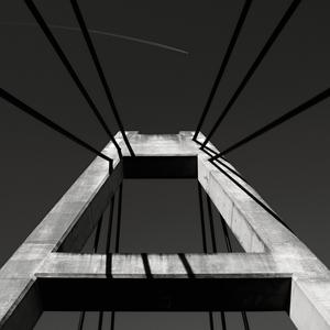 Most-Híd A lietadlo