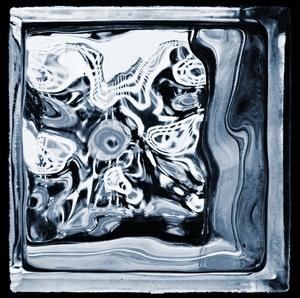 Absťákový abstrakt