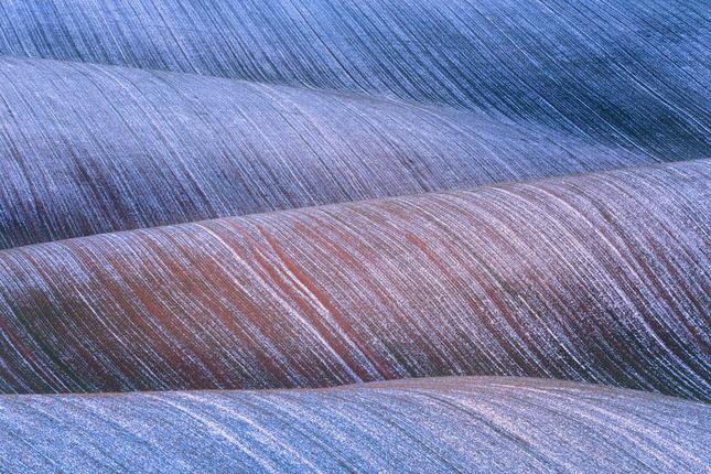 Vlny Moravy