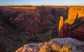 Canyon De Chelly III