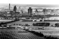 Záhorácky industriál