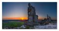 Z Plaveckého hradu II