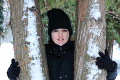 zimná --1
