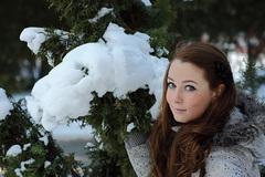 ..snehová...