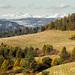 Hohe Tatras