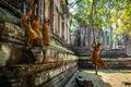 Lietajuci mnich