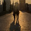 Ranná Praha